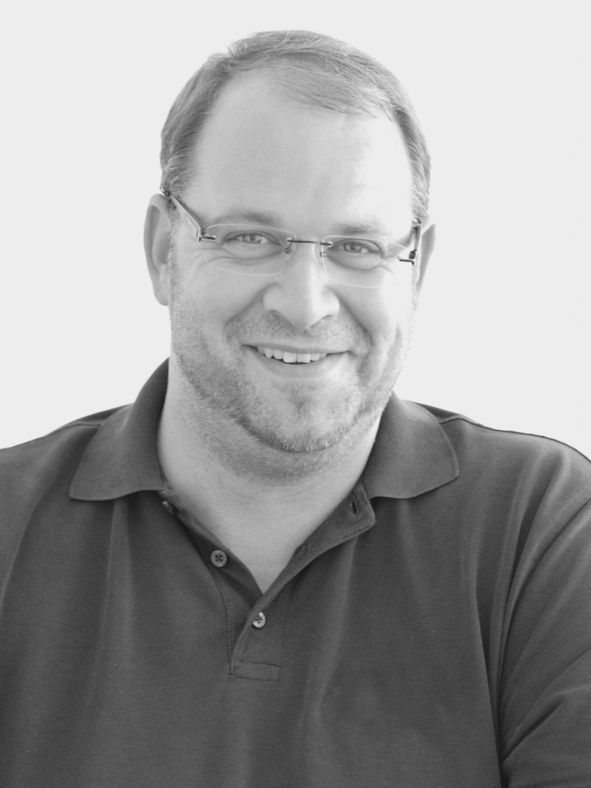 David Peupelmann