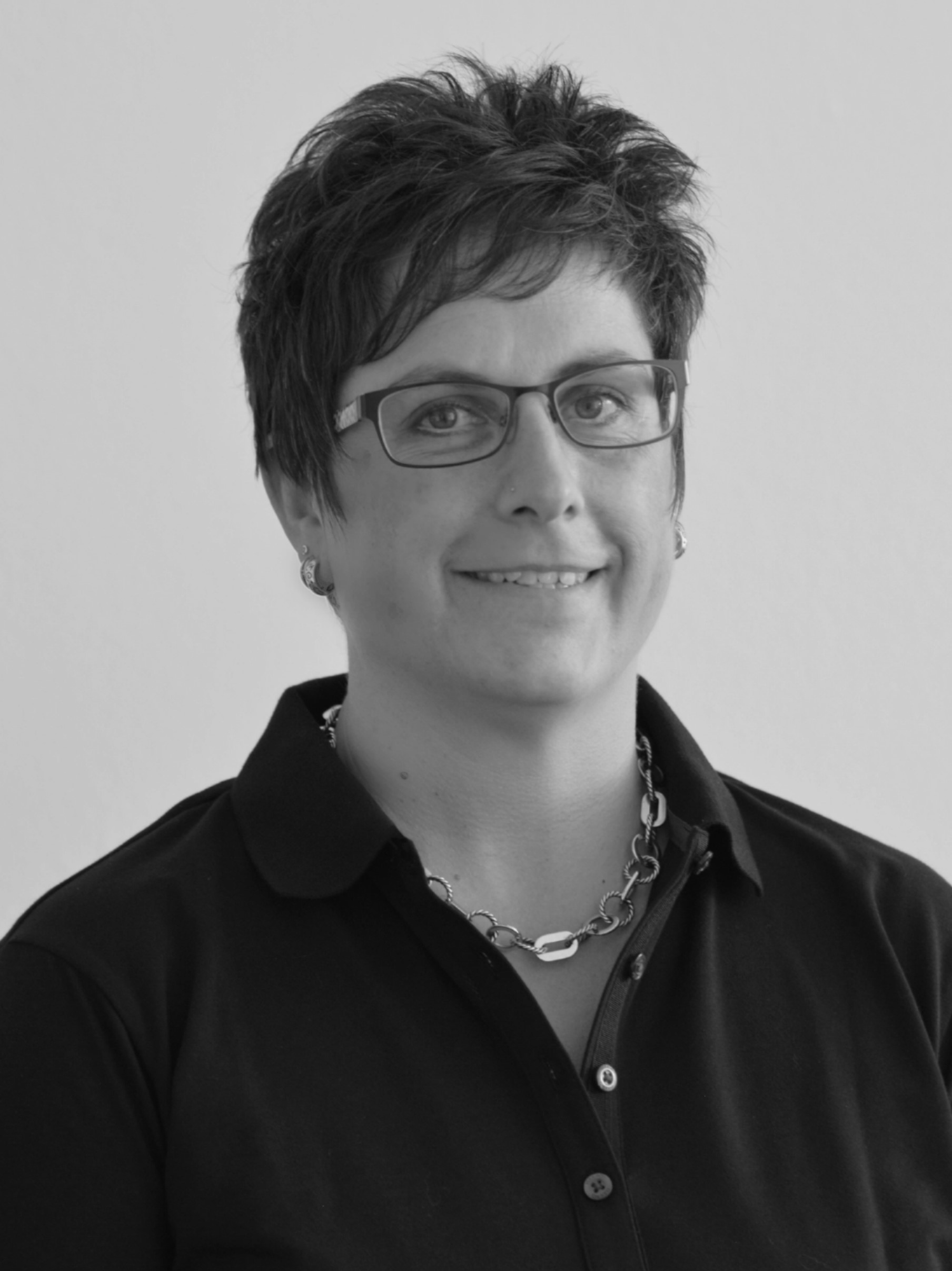 Susanne Böhlmann
