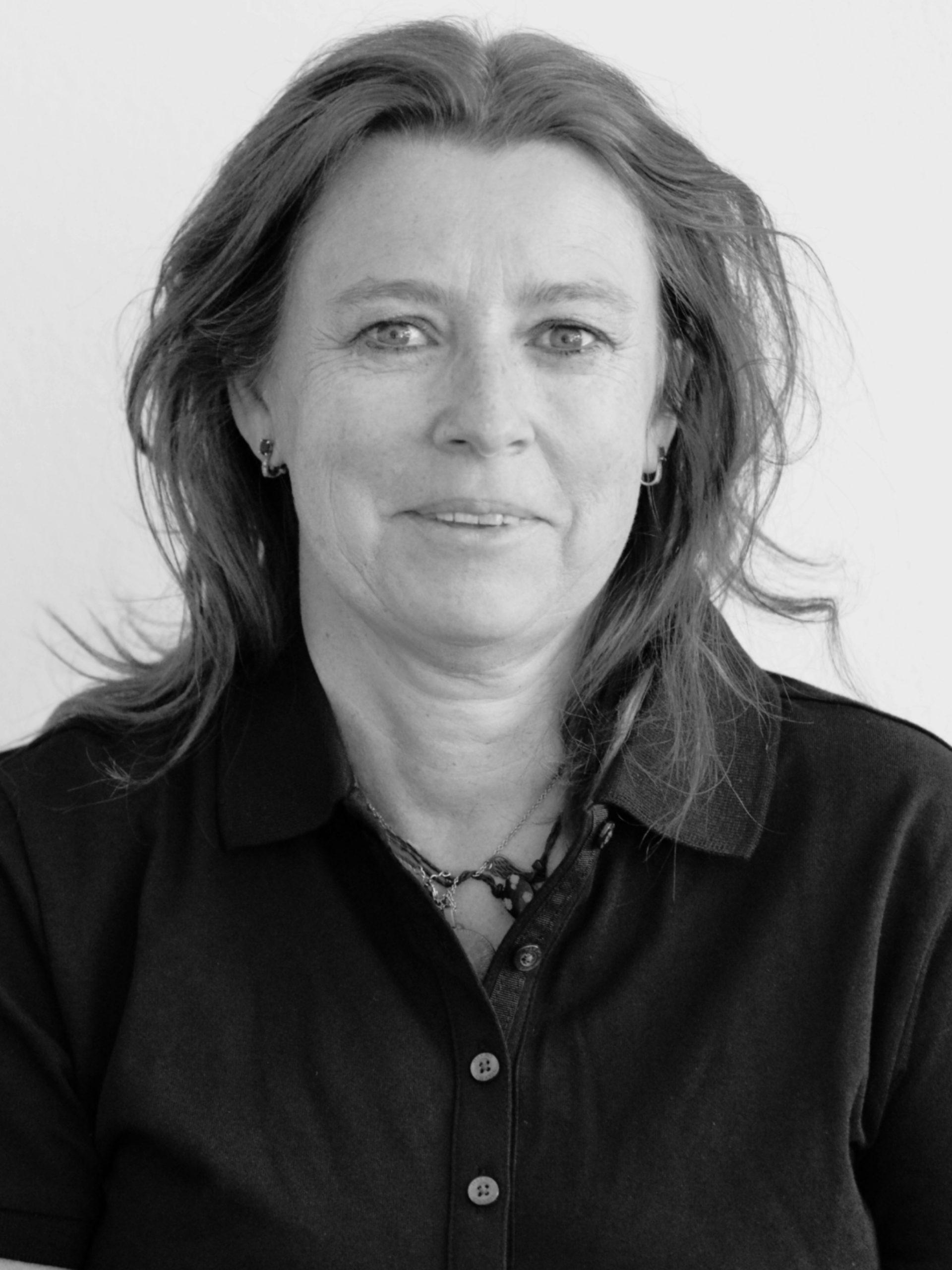 Sylvia Hölzel