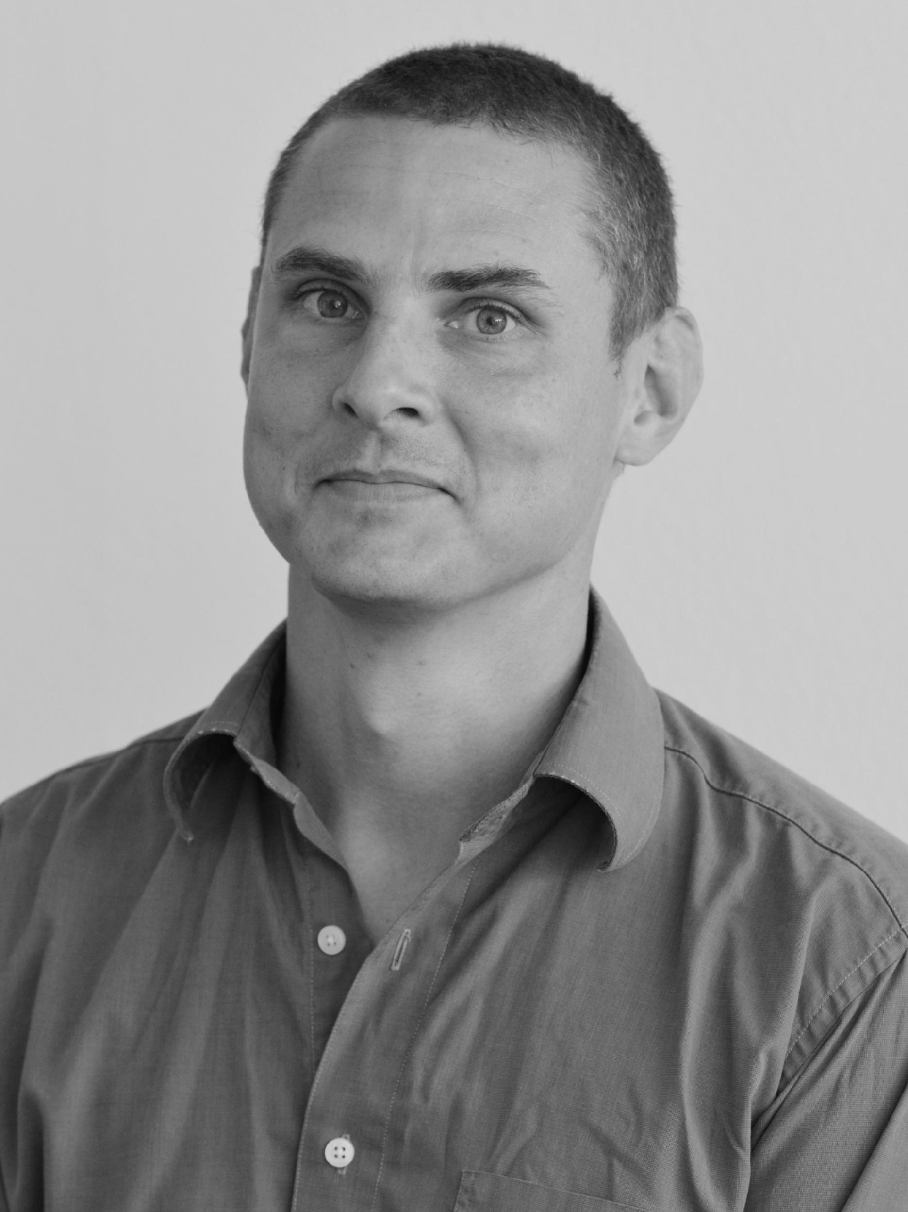 Päd. Werner Rothe